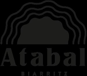Atabal Biarritz